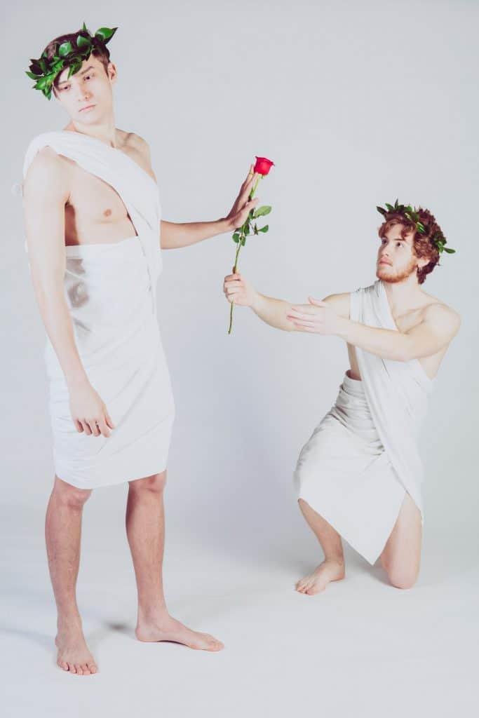 gay sex intimacy coaching