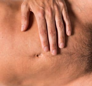 giving pleasure gay sex touch pleasure coaching