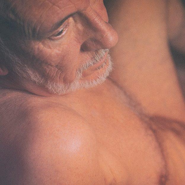 mindful masturbation gay sex coaching